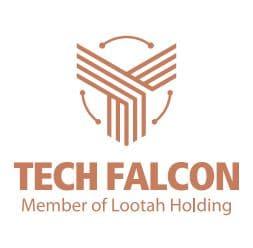 Microsoft Cloud Partner   Data Analytics Dubai   Tech Falcon